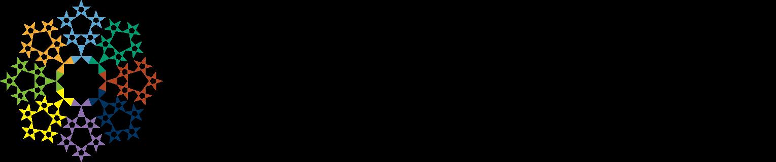 理工情報生命学術院 システム情報工学研究群